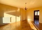 Vente Appartement 4 pièces 88m² Voiron (38500) - Photo 20