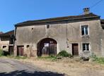 Vente Maison 3 pièces 130m² Fontaine-lès-Luxeuil (70800) - Photo 1