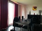 Vente Appartement 3 pièces 69m² Amiens (80000) - Photo 2