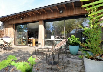 Vente Maison 4 pièces 120m² La Teste-de-Buch (33260) - Photo 1