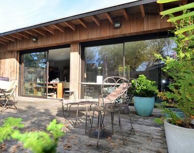 Vente Maison 4 pièces 120m² La Teste-de-Buch (33260) - photo
