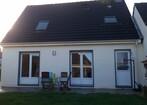Vente Maison 6 pièces 90m² Liévin (62800) - Photo 3