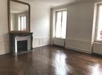 Location Appartement 2 pièces 50m² Neufchâteau (88300) - Photo 1