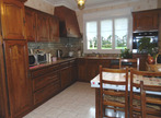 Sale House 12 rooms 180m² Couesmes (37330) - Photo 12