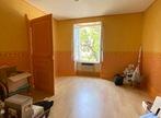 Vente Maison 6 pièces 157m² Lure (70200) - Photo 9
