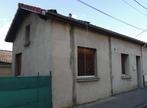 Vente Maison 3 pièces 51m² Saint-Étienne (42100) - Photo 1