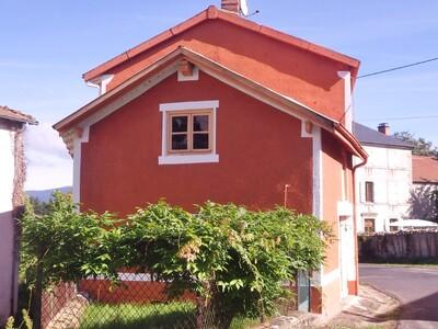Vente Maison 6 pièces 98m² Ambert (63600) - Photo 14