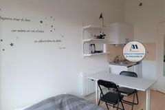 Vente Appartement 1 pièce 19m² Grenoble (38000)