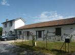 Vente Maison 9 pièces 184m² Saint-Martin-de-Hinx (40390) - Photo 1
