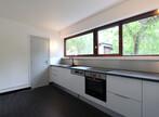 Location Appartement 3 pièces 65m² La Tronche (38700) - Photo 2