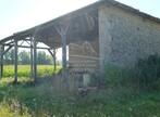 Sale House 65m² Gimont (32200) - Photo 7