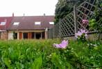 Vente Maison 9 pièces 110m² Montigny-en-Gohelle (62640) - Photo 3