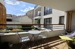 Vente Appartement 3 pièces 72m² Asnières-sur-Seine (92600) - Photo 4