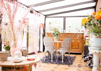 Vente Maison 5 pièces 115m² Ostricourt (59162) - Photo 1