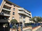 Sale Apartment 3 rooms 66m² Toulouse (31300) - Photo 1