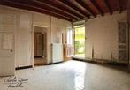 Vente Maison 3 pièces 97m² Beaurainville (62990) - Photo 2