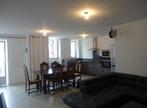 Location Appartement 3 pièces 73m² Hasparren (64240) - Photo 2