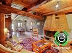 Sale House 4 rooms 104m² LA PLAGNE TARENTAISE - Photo 1