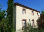 Sale House 3 rooms 40m² ARDECHE MERIDIONALE - Photo 2