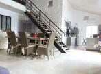Vente Maison 5 pièces 202m² 12 Mn au Nord de La Rochelle - Photo 5
