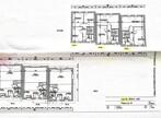 Vente Maison 4 pièces 70m² Voiron (38500) - Photo 4