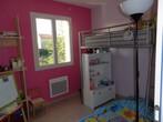 Sale House 4 rooms 78m² Lauris (84360) - Photo 12