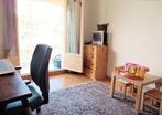 Vente Appartement 4 pièces 82m² Cagnes-sur-Mer (06800) - Photo 8