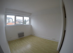 Renting Apartment 2 rooms 34m² Pau (64000) - Photo 5