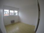 Location Appartement 2 pièces 34m² Pau (64000) - Photo 5