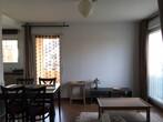 Vente Appartement 2 pièces 37m² Briare (45250) - Photo 2