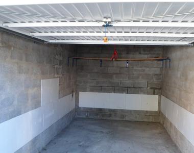 Location Garage Saint-Priest (69800) - photo