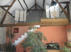 Sale House 8 rooms 206m² Couesmes (37330) - Photo 2