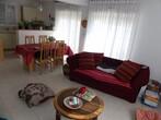 Vente Appartement 3 pièces 66m² Périgny (17180) - Photo 6