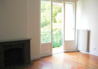 Renting Apartment 3 rooms 63m² Agen (47000) - photo