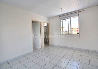 Location Appartement 2 pièces 43m² Remire-Montjoly (97354) - Photo 1
