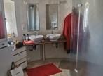 Vente Maison 6 pièces 360m² La Monnerie-le-Montel (63650) - Photo 5
