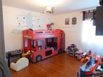 Vente Maison 3 pièces 74m² 12 KM EGREVILLE - Photo 8