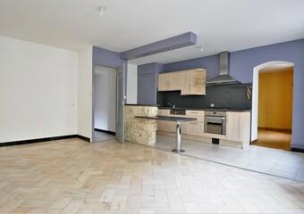 Vente Appartement 4 pièces 117m² Montluel (01120) - Photo 1