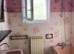 Vente Maison 5 pièces 121m² Brugheas (03700) - Photo 16