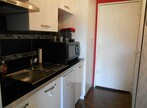 Vente Appartement 1 pièce 23m² Bellerive-sur-Allier (03700) - Photo 3