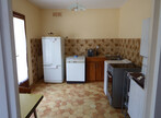 Vente Maison 3 pièces 80m² 13 KM SUD EGREVILLE - Photo 6