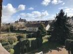 Vente Maison 5 pièces 106m² Beaulieu-sur-Loire (45630) - Photo 6