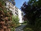 Vente Appartement 4 pièces 81m² La Rochelle (17000) - Photo 1