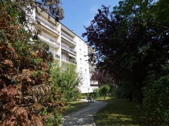 Vente Appartement 4 pièces 81m² La Rochelle (17000) - photo