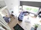 Vente Maison 6 pièces 170m² Mercurol (26600) - Photo 8