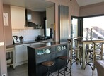 Sale Apartment 3 rooms 60m² Rambouillet (78120) - Photo 4