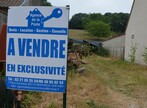 Vente Terrain Écuires (62170) - Photo 1