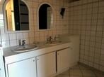 Location Appartement 4 pièces 145m² Vesoul (70000) - Photo 14