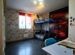 Vente Maison 5 pièces 110m² Magneux-Haute-Rive (42600) - Photo 8