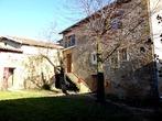 Vente Maison 8 pièces 226m² Le Bois-d'Oingt (69620) - Photo 2